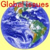 BSB Global issues affect all life on earth. Destroyed nature is a burning global issue, energy waste changing weather patterns, storm size + flood heights. Only conservation education how to upgrade water conservation, soil conservation, how to save energy, reducing the loss of biodiversity, lowering the amount of greenhouse gases to keep nature beautiful, to secure a better life